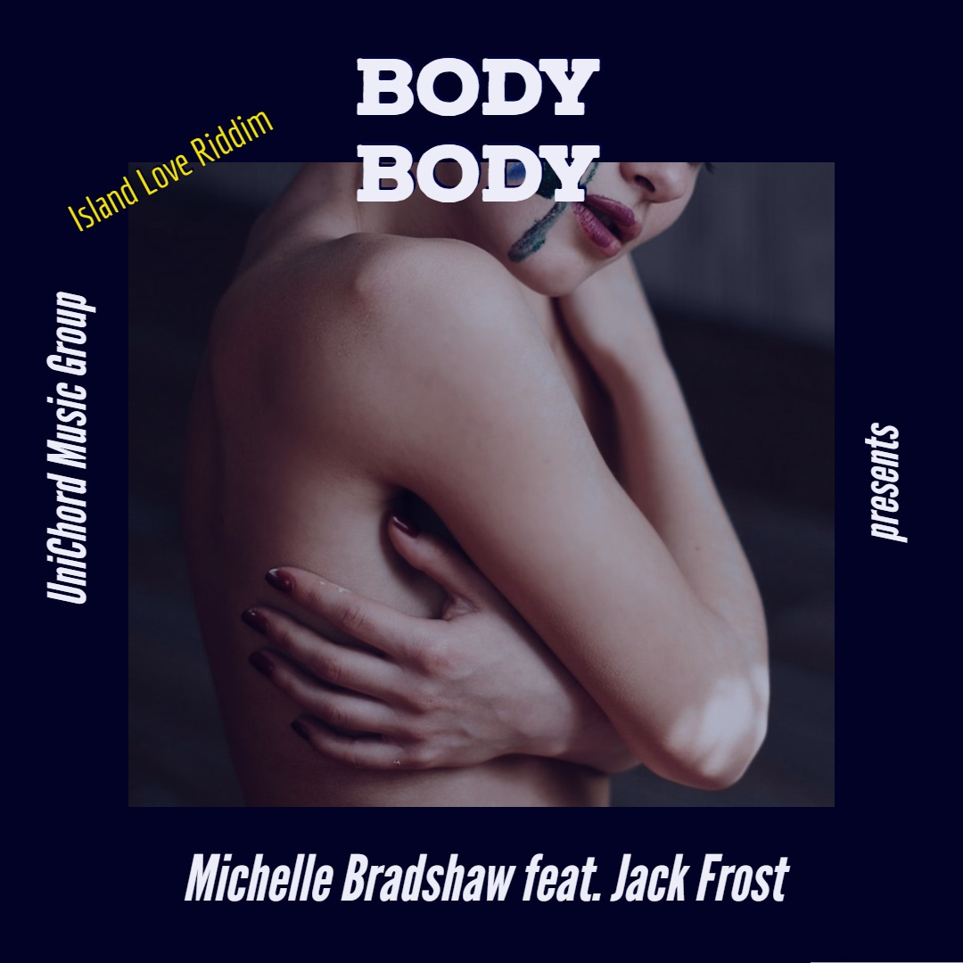 Michelle Bradshaw Body Body